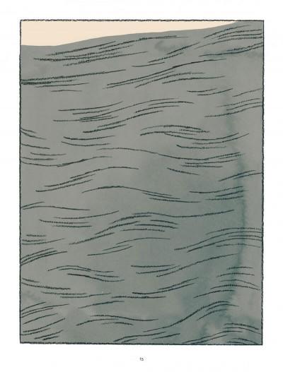 Page 9 Eileen Gray - Une maison sous le soleil
