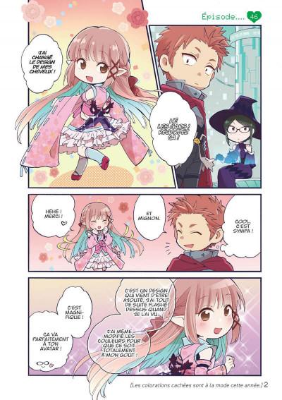 Page 2 Otaku otaku tome 7