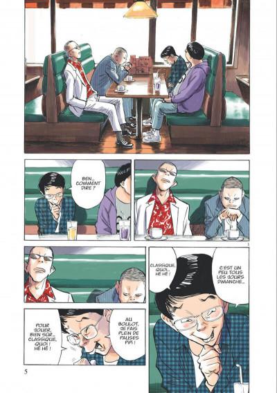 Page 5 Atchoum !