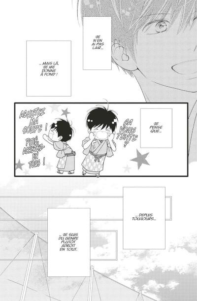Page 6 Banale à tout prix tome 13