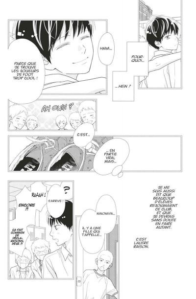 Page 9 Banale à tout prix tome 13