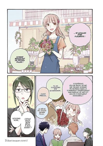 Page 4 Otaku otaku tome 9