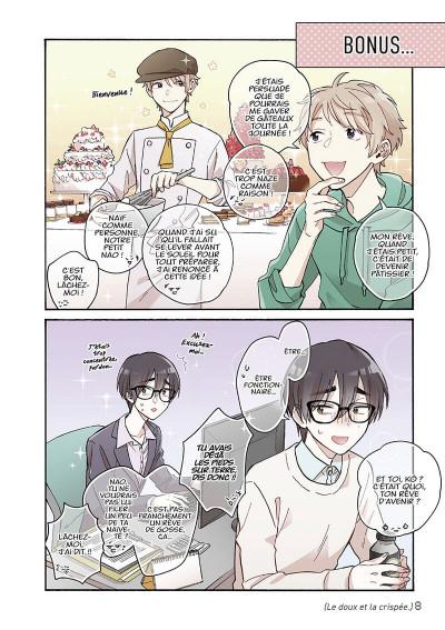 Page 9 Otaku otaku tome 9