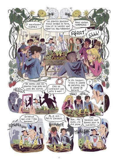 Page 4 Yasmina tome 2