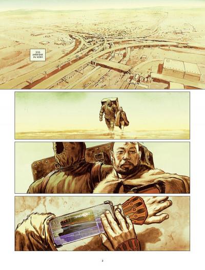 Page 4 Elecboy tome 2 + ex-libris offert