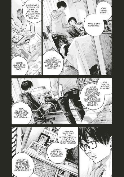 Page 7 Dead dead demon's dededededestruction tome 10