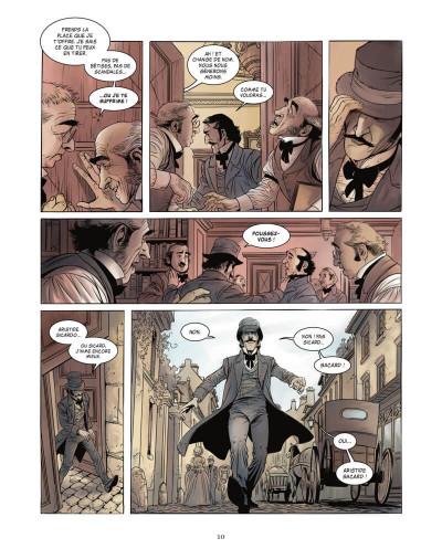 Page 0 La curée