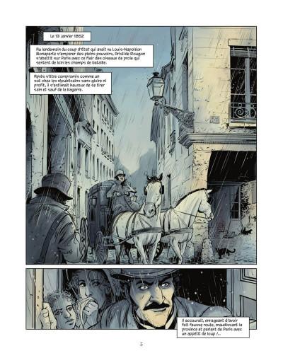 Page 5 La curée
