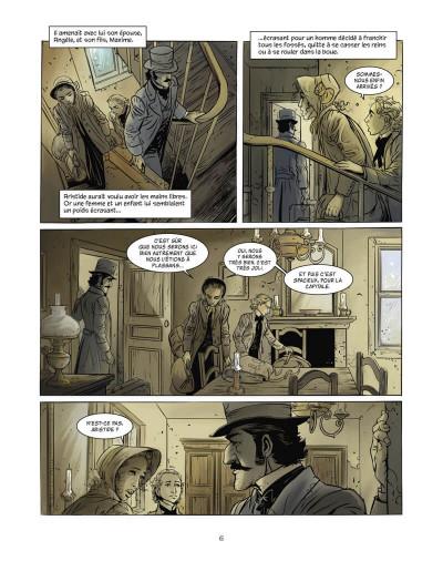 Page 6 La curée