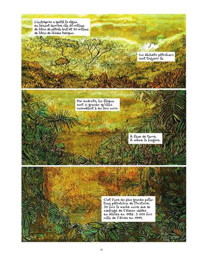 Page 0 Texaco