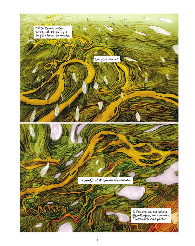 Page 8 Texaco