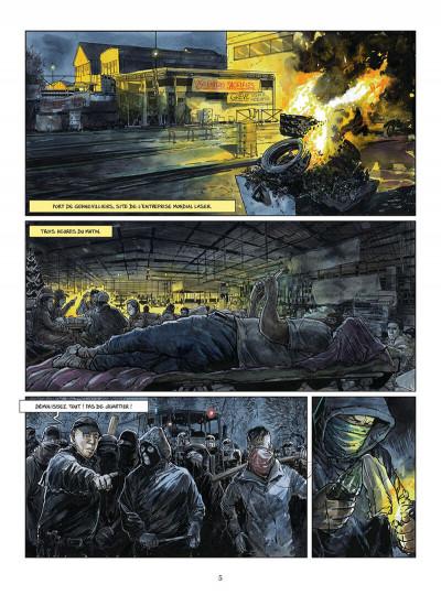 Page 4 Notre part des ténèbres
