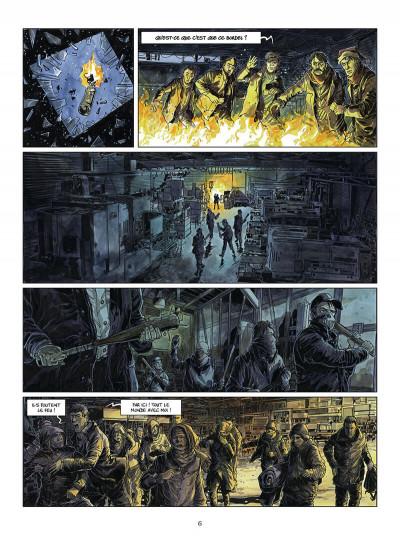 Page 5 Notre part des ténèbres