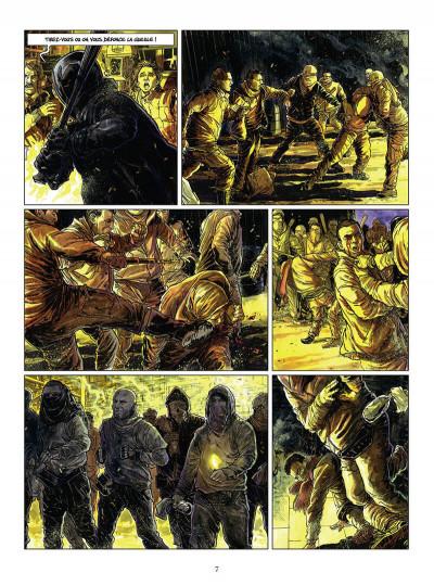 Page 6 Notre part des ténèbres