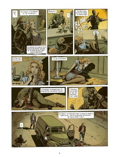 Page 5 fox tome 7 - los alamos trinity