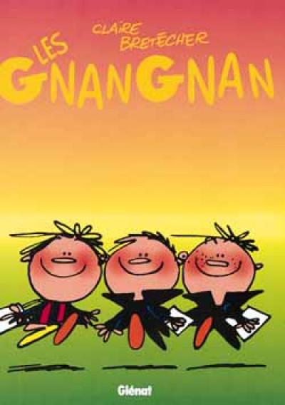 image de les gnangnan