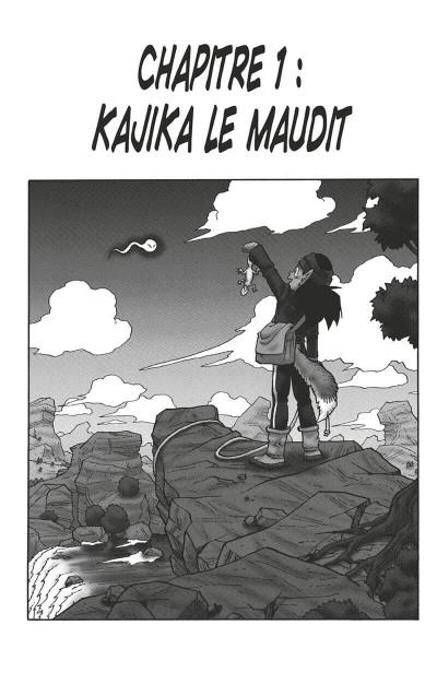 Page 7 kajika