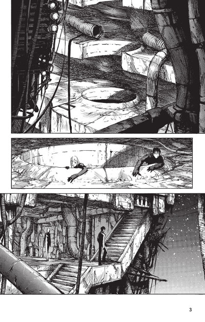 Page 4 blame tome 3