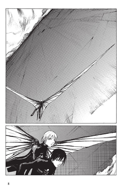 Page 9 blame tome 5