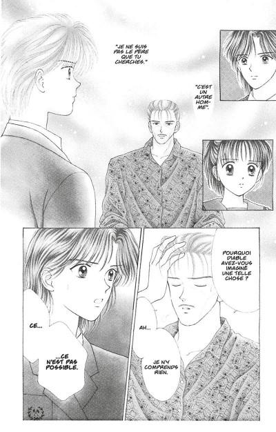 Page 4 marmalade boy tome 5