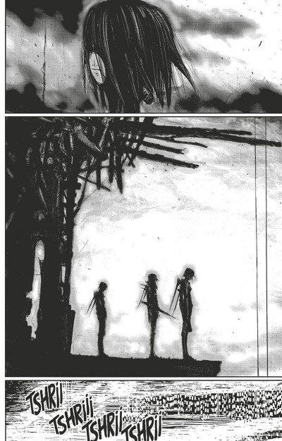 Page 6 blame tome 9