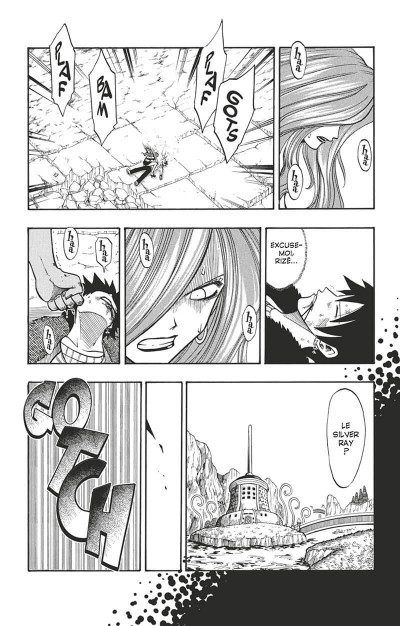 Page 8 rave tome 12