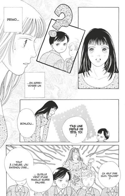 Page 5 hana yori dango tome 12