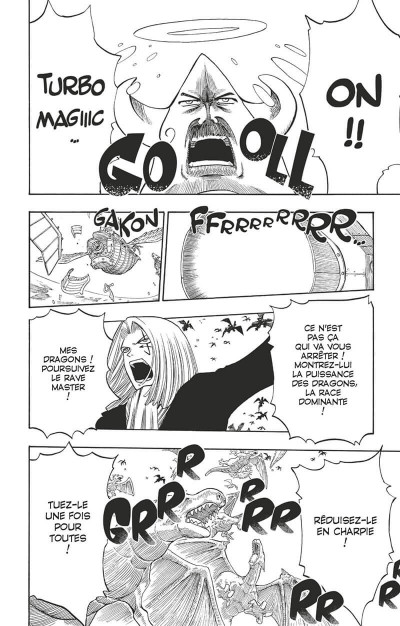Page 9 rave tome 19
