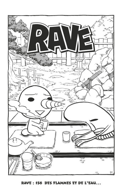 Page 4 rave tome 20