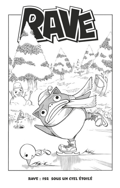 Page 4 rave tome 24