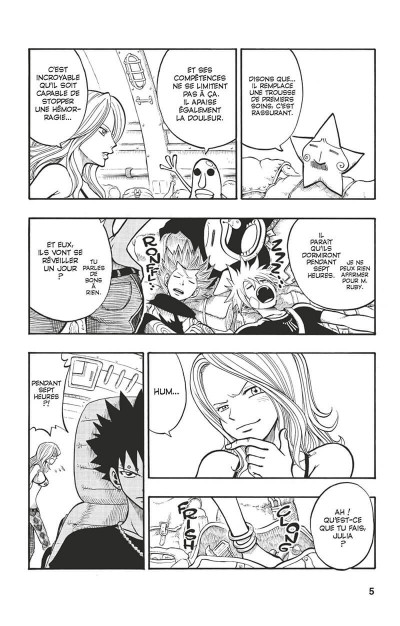 Page 6 rave tome 24