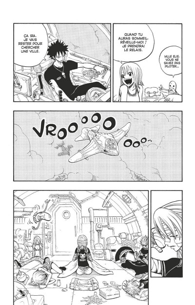 Page 9 rave tome 24
