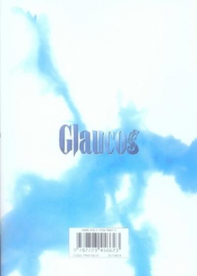 Dos glaucos tome 4