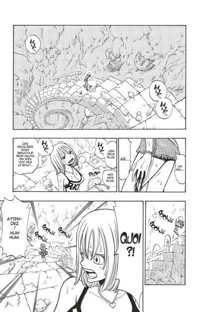 Page 9 rave tome 25