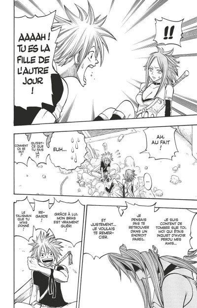 Page 6 rave tome 26