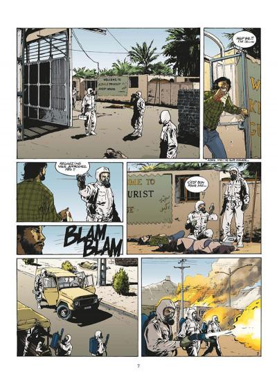 Page 0 t.n.o t.2 ; ebola