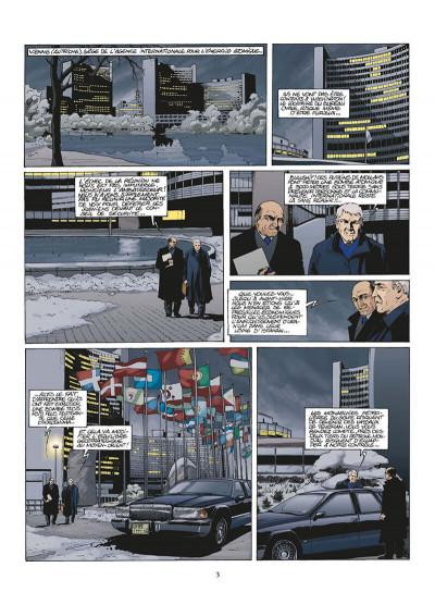 Page 6 t.n.o t.2 ; ebola