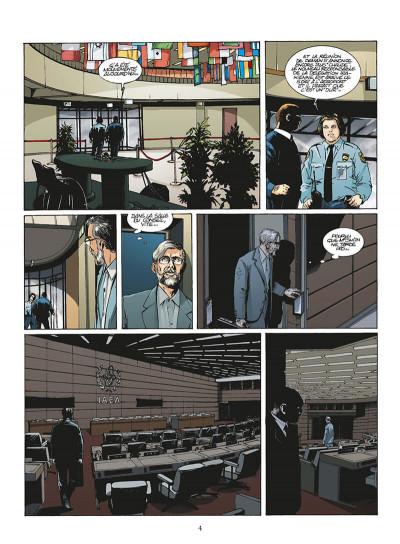 Page 7 t.n.o t.2 ; ebola