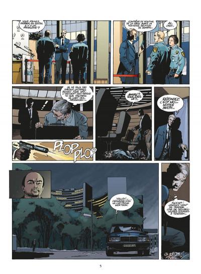Page 8 t.n.o t.2 ; ebola