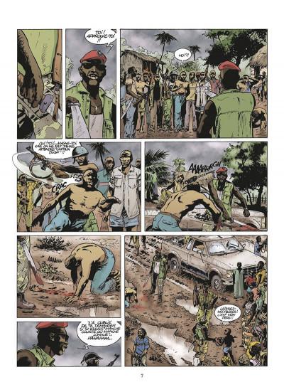 Page 0 t.n.o t.3 ; bois de guerre