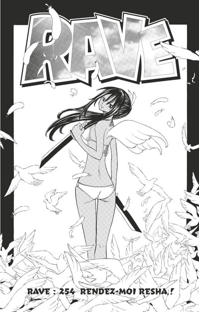 Page 4 rave tome 31