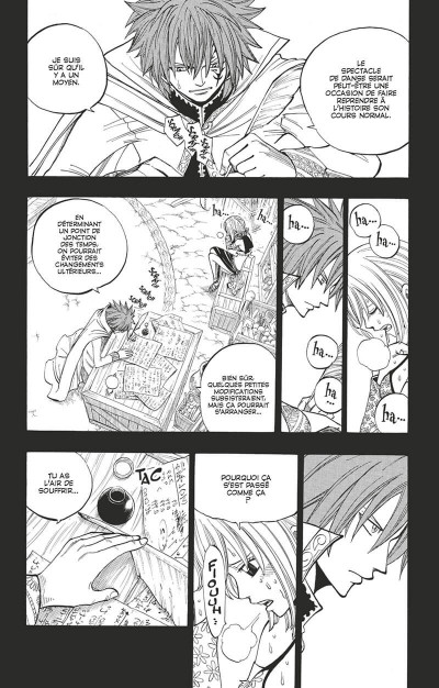 Page 9 rave tome 31