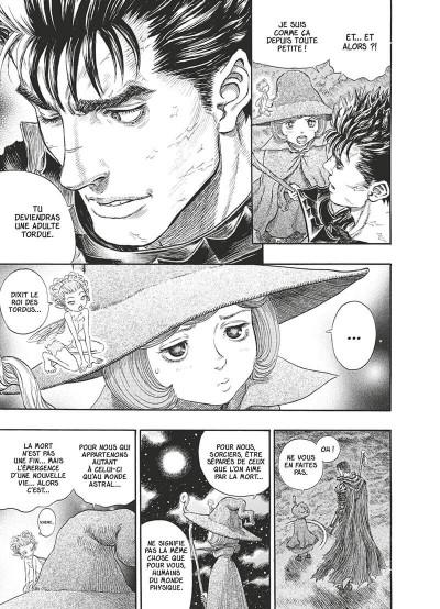 Page 9 berserk tome 28