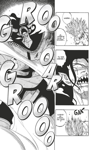 Page 5 rave tome 34