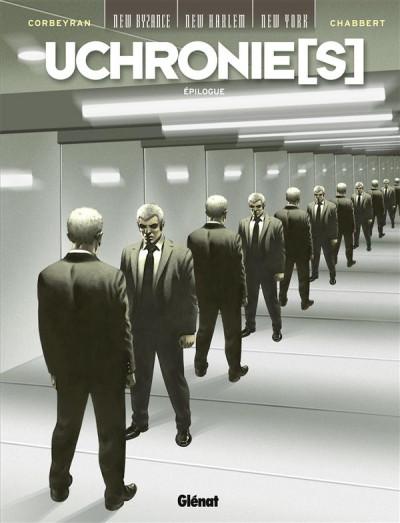 image de uchronie(s) ; épilogue