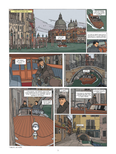 Page 1 Kaplan et Masson tome 2