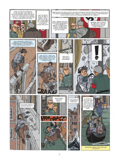 Page 3 Kaplan et Masson tome 2