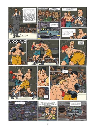 Page 4 Kaplan et Masson tome 2