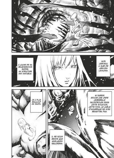 Page 7 biomega tome 4