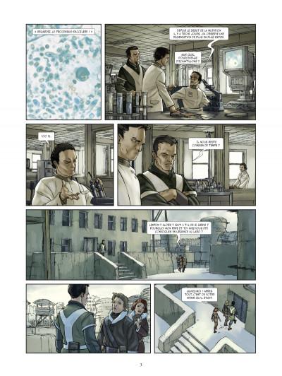 Page 1 neige - fondation T.2 - l'écharneur
